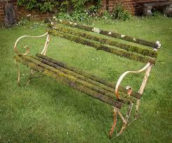 jardinique old antique garden furniture
