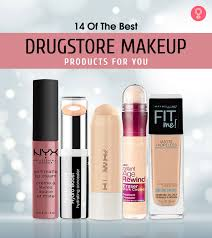 best makeup s