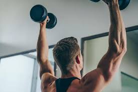 huge gains in sports nutrition