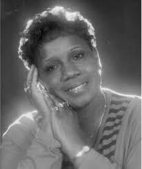 Bettie Jean Smith | Obituaries | tylerpaper.com