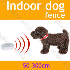 Indoor Dog Fence Best Dog Toy Lcd Digital Wireless Electronic Fence Pet Manager Pet Trainer Training Collar Invisible For Dog Collar Cloth Collar And Leash Pet Shoptrainer Airplane Aliexpress