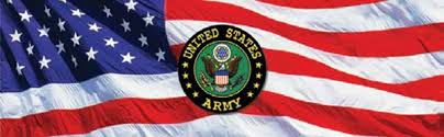 Us Army Rear Window Graphics Back Window Decals