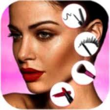 makeup photo editor apk for
