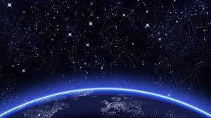 خلفيات نجوم وكواكب