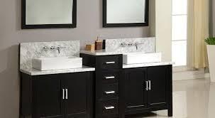 22 gorgeous bathroom vanity ideas to