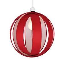 ceiling pendant lamp light bulb