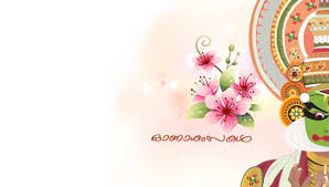 happy onam quotes wishes sms messages and status updates