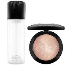 mac makeup sets gifts lookfantastic uk