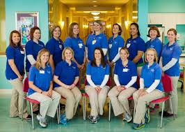 st louis skilled nursing care delmar