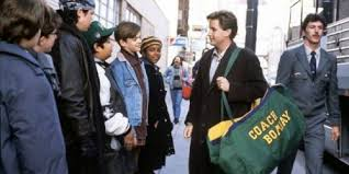 Image result for the mighty ducks 1992