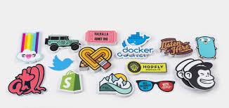 Die Cut Stickers Free Shipping Sticker Mule