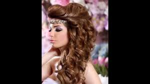 تسريحات شعر ومكياج لبناني افضل قصات وتسريحات مش هتصدق الجمال ده