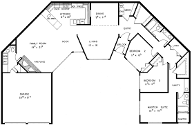 plans moreover shaped kitchen layouts