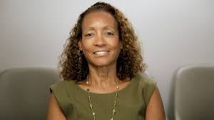 Yvonne Restored Her Smile With Dental Implants in West Hollywood, CA