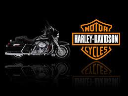 harley davidson wallpaper 1024x768