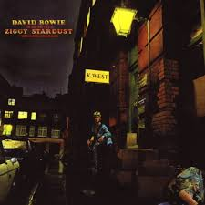 ziggy stardust ziggy stardust photo