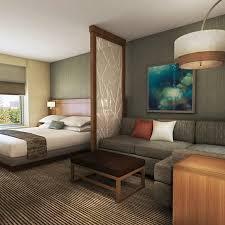 hotel hilton garden inn champaign
