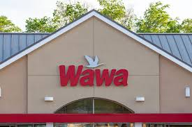 wawa sell gift cards to other s