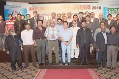 Dr Ijaz Anwar Faisalabad News, Pakistan Breaking Dr Ijaz Anwar Faisalabad  News