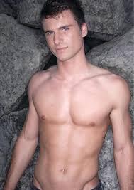 Aaron Milo   Film camp, Shirtless, Beautiful men