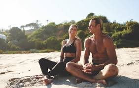 At Home In Hawaii (And Malibu) With Laird Hamilton And Gabby Reece ...
