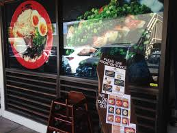 Window Graphics Signs Today Honolulu Hawaii Custom Sign Banners Vehicle Graphics Stickers Magnets Commercial Printing