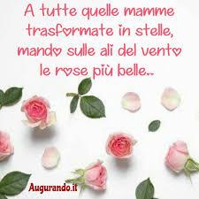 Immagini fantastiche per la Festa della Mamma!