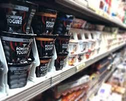 is the healthiest yogurt for men good