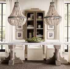 right size and shape light fixture