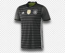 national football team t shirt jersey