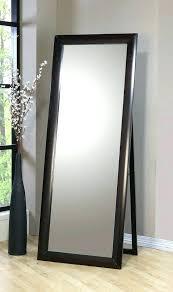 target wall long home decor ideas