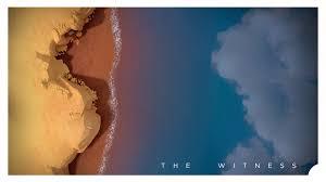 witness wallpaper on hipwallpaper