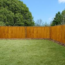 84 Reference Of Feather Edge Fence Panels B Q In 2020 Garden Fence Panels Feather Edge Fence Panels Fence Panels
