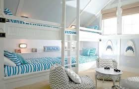 Bedroom Atmosphere Ideas Ocean Themed Bedrooms Beach Theme Beadboard Wall Art Kitchen Walls Decals Windows Themes Oar Decor Apppie Org