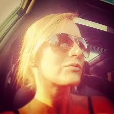 Lesley Smith (smithlesley) on Myspace