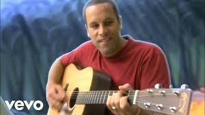 Jack Johnson - Upside Down (Official ...