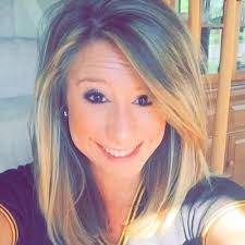 Lindsay Crouse (@LiNdSaY90309) | Twitter