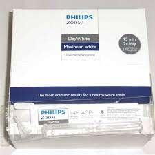 hydrogen peroxide 25 syringe kit