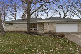 4458 n 109th st wauwatosa wi 53225