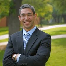 In addition to being the Mayor of San Antonio Ron Nirenberg 99 is the  2018-2020 Chairman of Sister Cities International … | Alumni, Cultural  exchange, Sister cities