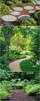 garden path ideas homsgarden