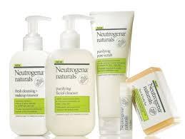 1 8m neutrogena naturals cl action