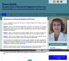 Dena Smith Competitors, Revenue and Employees - Owler Company Profile