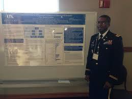 KOTA Poster Presentation | University of Kentucky College of Health Sciences
