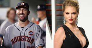 Justin Verlander on His Strangest MLB Rituals, Best Workout and ...