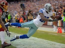 Dallas Cowboys Game Day Keys To Success ✭