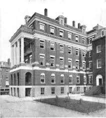 File:Ida Ryan Hall after opening.png - Wikipedia