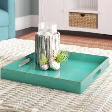 bentonville coffee table tray