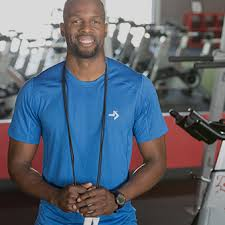 personal trainer exam ace fitness