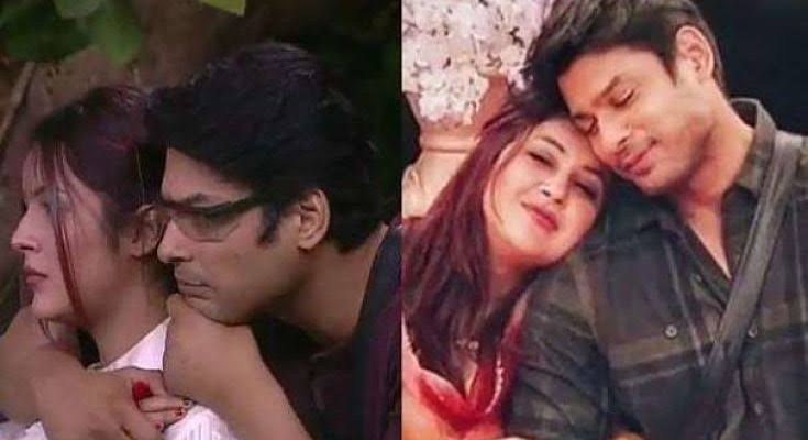 """Image result for Shehnaaz and Siddharth"""""""